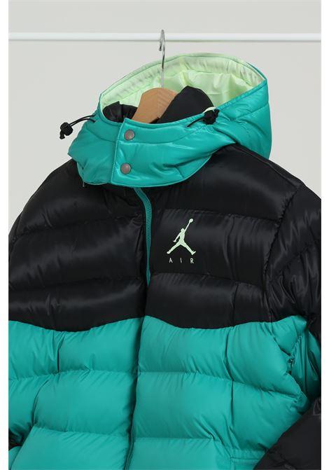 NIKE   Jacket   CK6885370