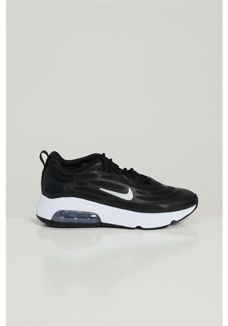 NIKE | Sneakers | CK6922002