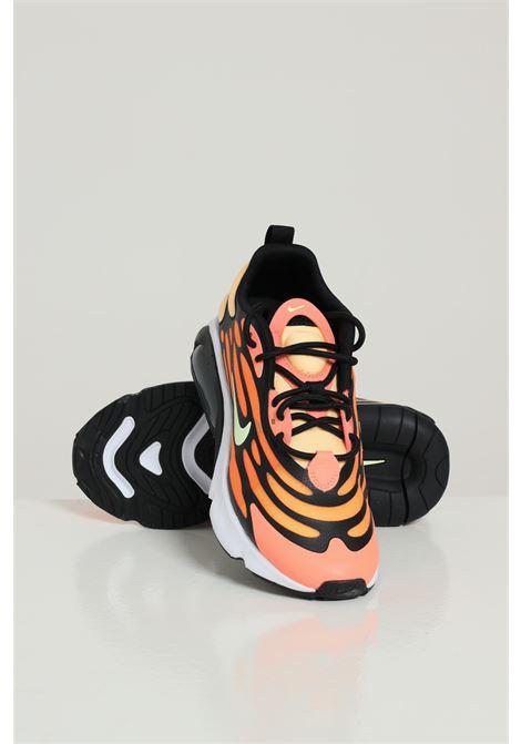 Nike Air Max Exosense NIKE | Sneakers | CK6922601