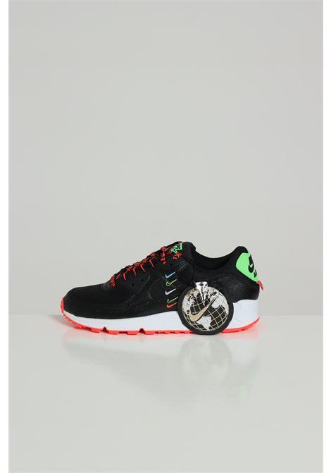 NIKE | Sneakers | CK7069001