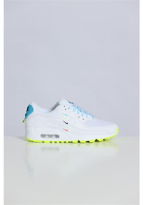 Nike Air Max 90 Se Ck7069 NIKE   Sneakers   CK7069100