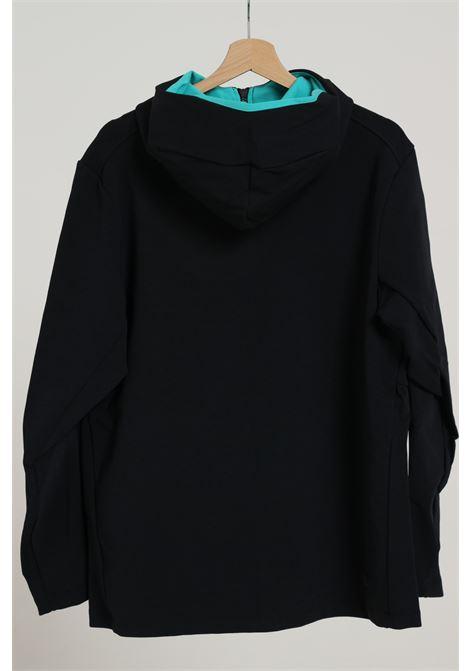 NIKE | Sweatshirt | CK8587010