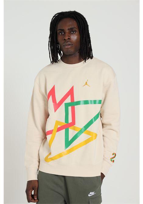 NIKE | Sweatshirt | CK9569140