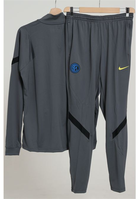 NIKE | Suit | CK9620021