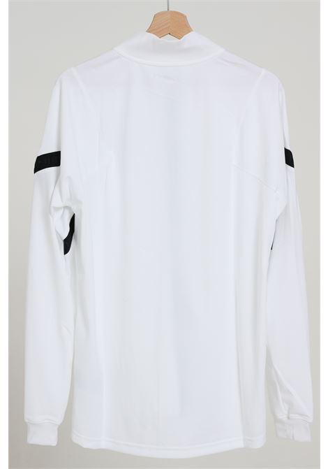 NIKE | Sweatshirt | CK9625100