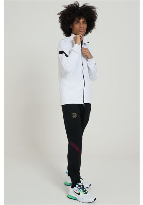 NIKE | Suit | CK9627100