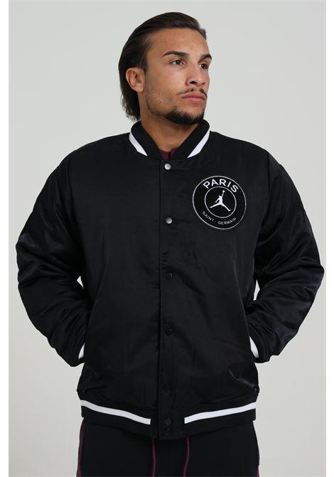 NIKE   Jacket   CK9665010