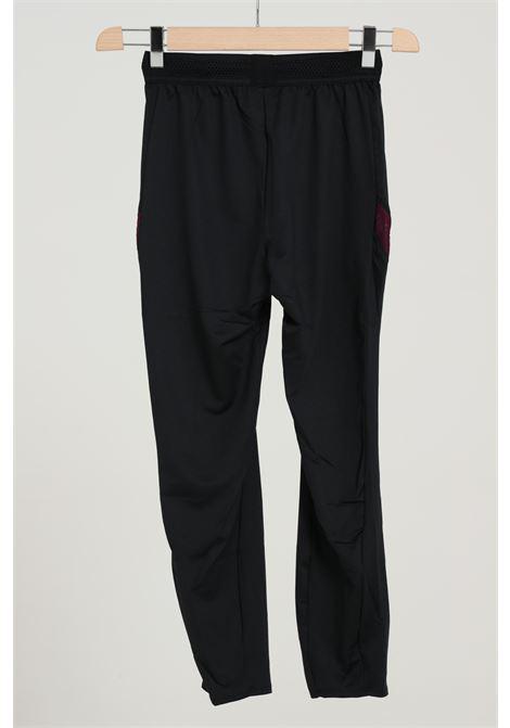 NIKE | Pants | CK9693010