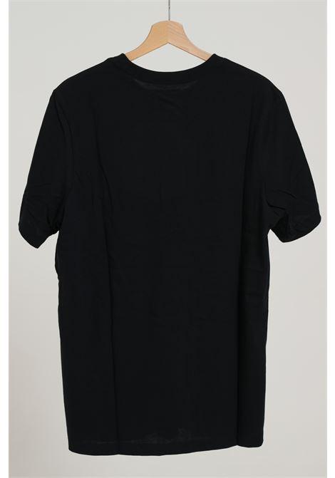 NIKE | T-shirt | CN3330011
