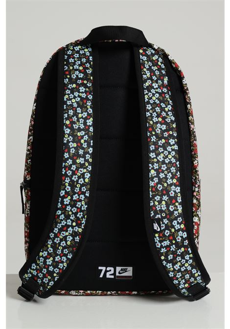 NIKE | Backpack | CQ6373010