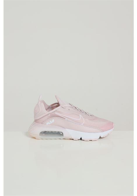 NIKE | Sneakers | CT1290600