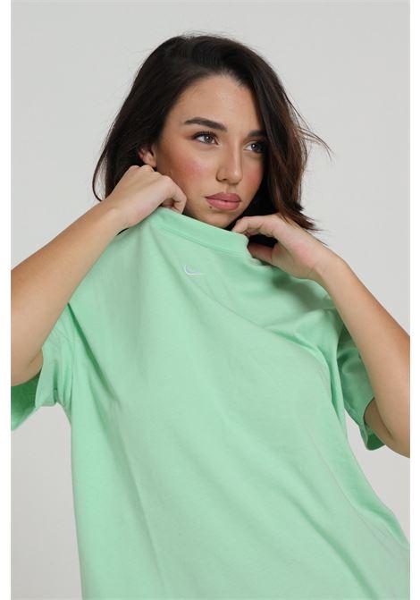 T-shirt basic NIKE | T-shirt | CT2587390