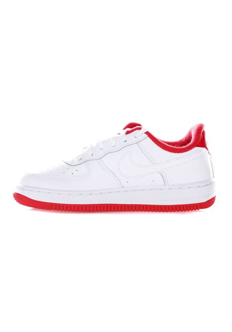 Sneakers Nike Force 1 Cu0816 NIKE | Sneakers | CU0816101