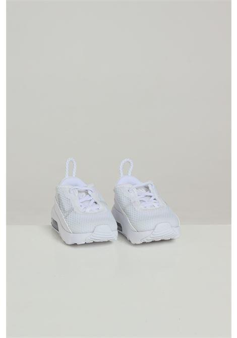 NIKE | Sneakers | CU2092100