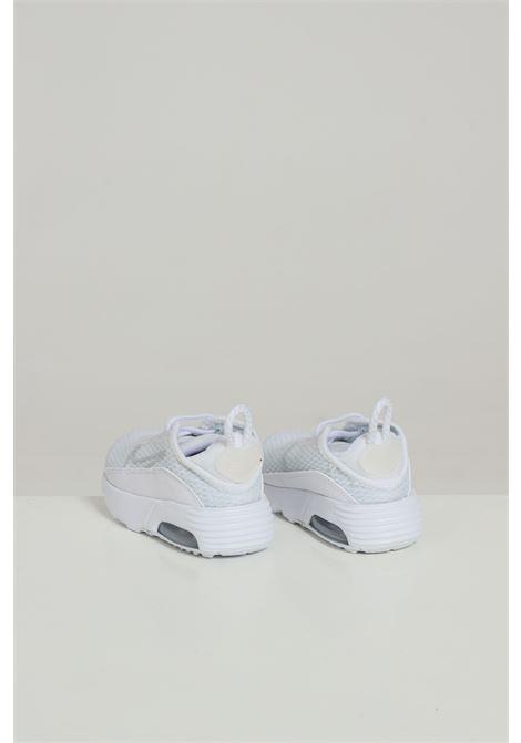 Air Max NIKE | Sneakers | CU2092100