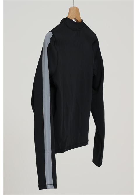 NIKE | T-shirt | CU3331010