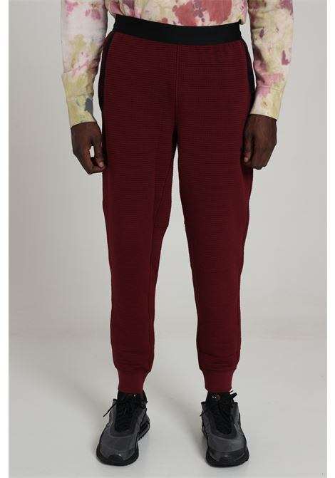 NIKE | Pants | CU3595638