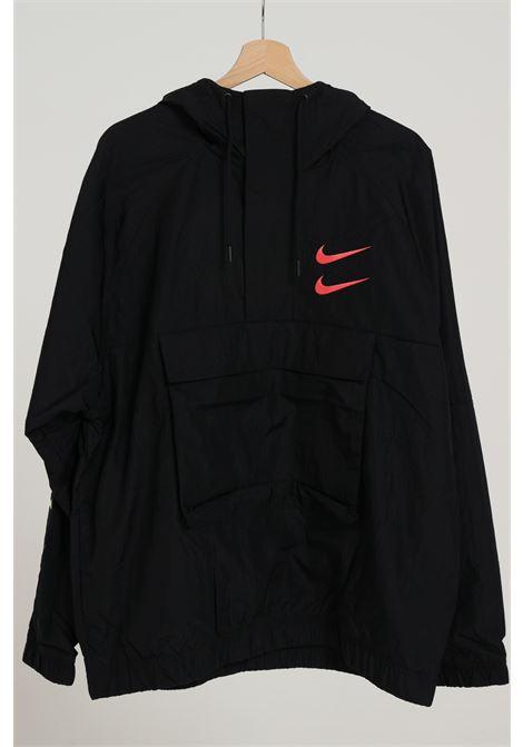 NIKE | Jacket | CU3885010