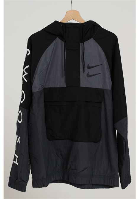 NIKE | Jacket | CU3885070