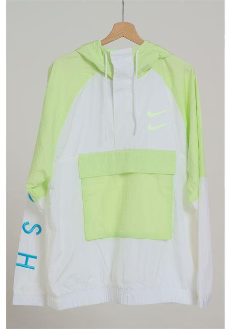 NIKE | Jacket | CU3885701