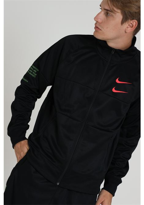 NIKE | Sweatshirt | CU3893011