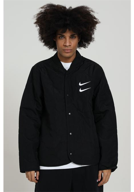 NIKE | Jacket | CU3922010
