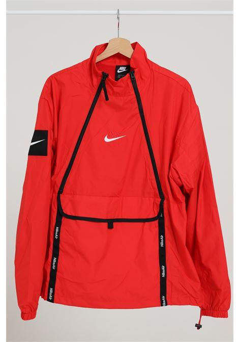 NIKE | Jacket | CU4118657