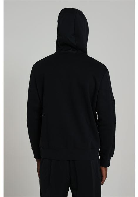 NIKE | Sweatshirt | CU4139010