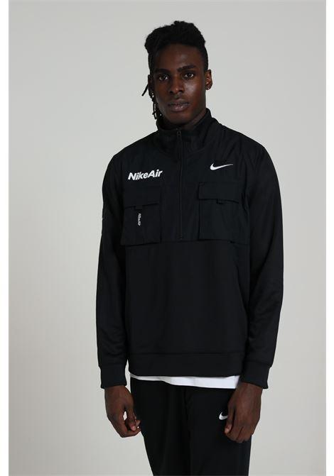 NIKE | Sweatshirt | CU4168010