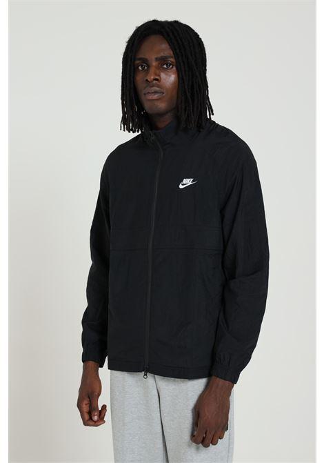 NIKE | Jacket | CU4309010