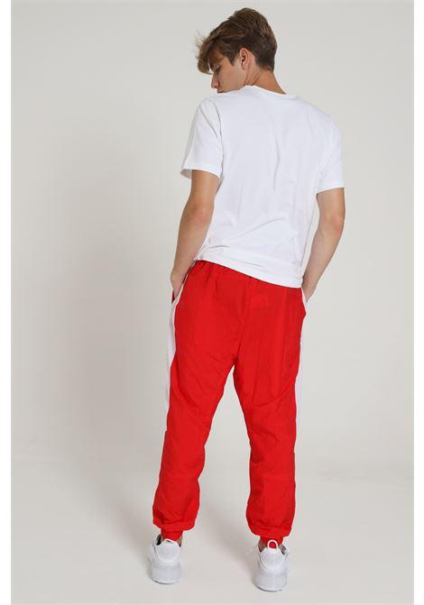 NIKE | Pants | CU4313657