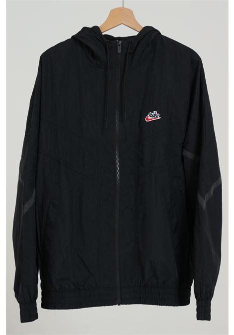 NIKE | Sweatshirt | CU4438010
