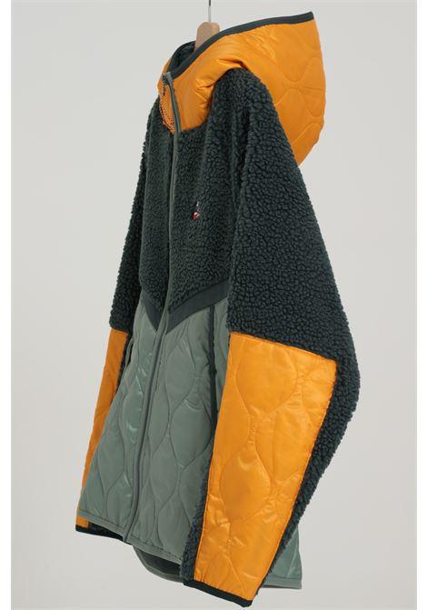 NIKE | Jacket | CU4446384