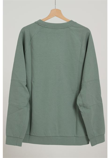 NIKE | Sweatshirt | CU4473353