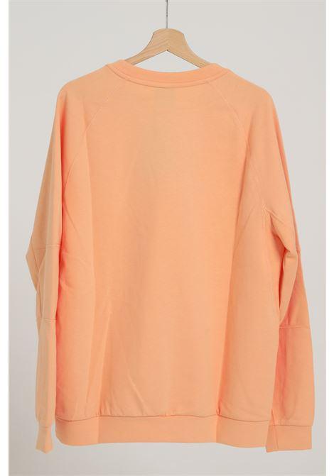 NIKE | Sweatshirt | CU4473805