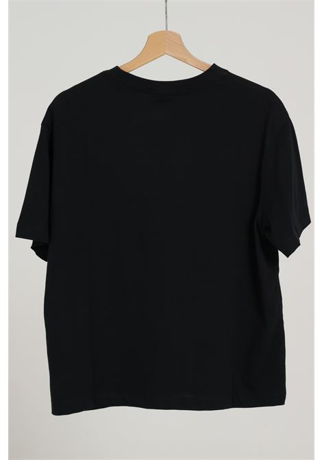 T-shirt Logato Modello Comodo NIKE | T-shirt | CU5558011