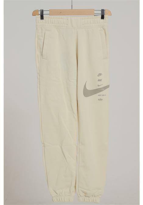 NIKE | Pantaloni | CU5631238