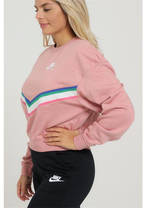 NIKE   Sweatshirt   CU5877685