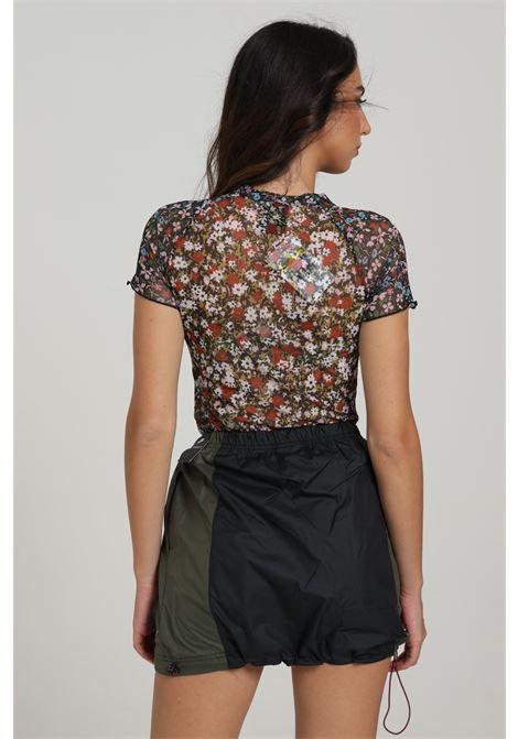 NIKE   Skirt   CU5985010