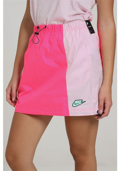 NIKE | Skirt | CU5985639
