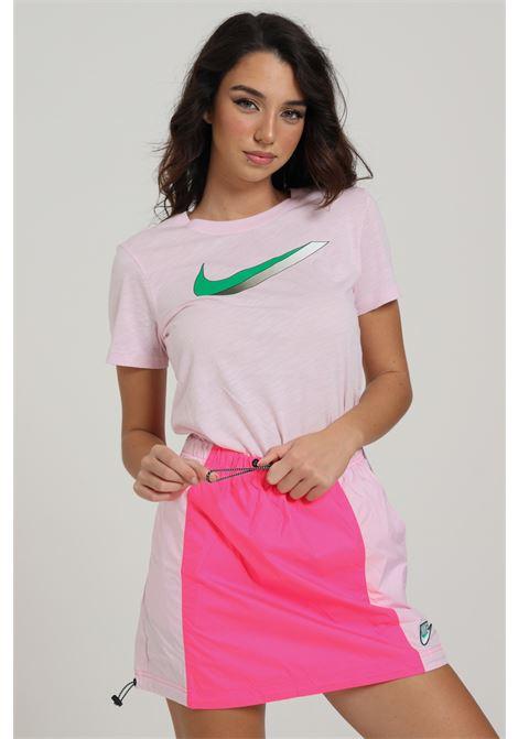 NIKE   Skirt   CU5985639