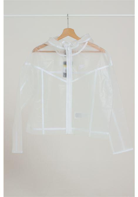 NIKE | Jacket | CU6578975