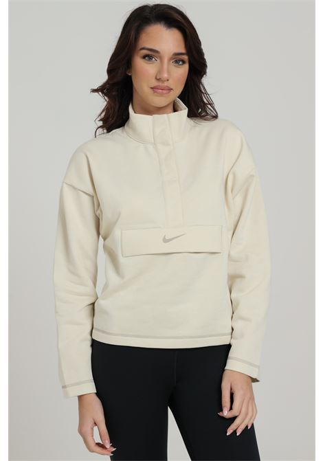 NIKE | Sweatshirt | CU6637238