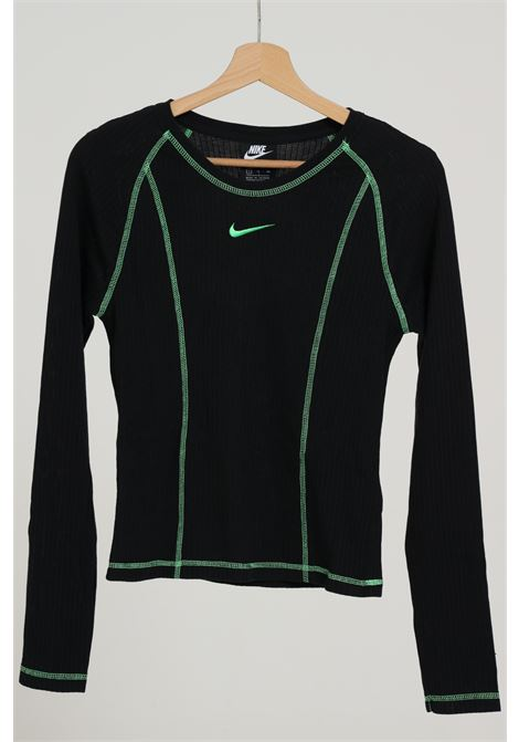 NIKE | T-shirt | CU6658010