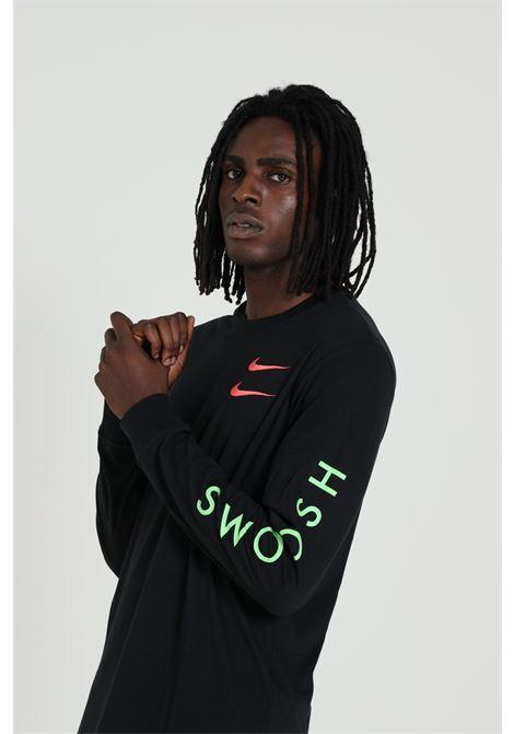 NIKE | T-shirt | CU7630011
