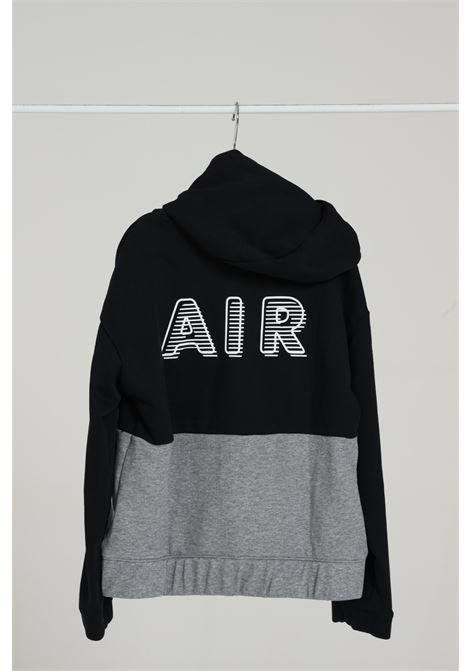 NIKE | Sweatshirt | CU8302010