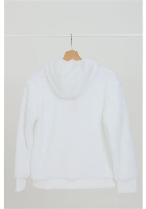 NIKE | Sweatshirt | CU8550100