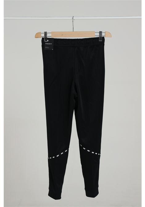 Pantalone con molla in vita NIKE | Pantaloni | CU9167010