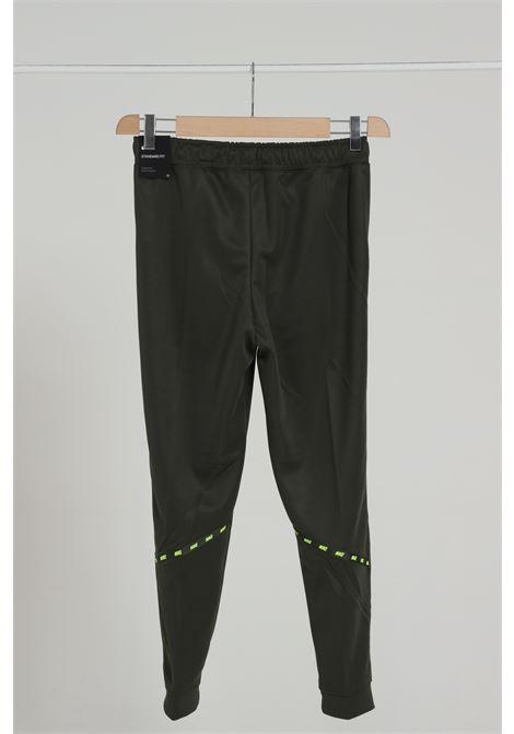 Pantalone con molla in vita NIKE | Pantaloni | CU9167325