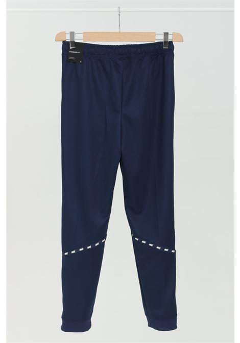 Pantalone con molla in vita NIKE | Pantaloni | CU9167410